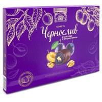 Чернослив в шоколаде, 350 г
