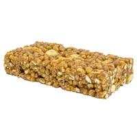 BIST Злаки арахис изюм клюква